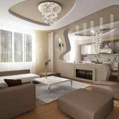 Living Room False Ceiling Design 2016 How To Decorate A Small For Christmas 30 Gorgeous Gypsum Designs Consider Your Home Decor 10 White Drop With Neutral Tones