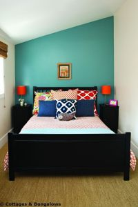13 Tips and Tricks On How To Decorate A Small Bedroom ...