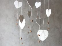 19 DIY Crafts To Do At Home For Valentine's Day ...