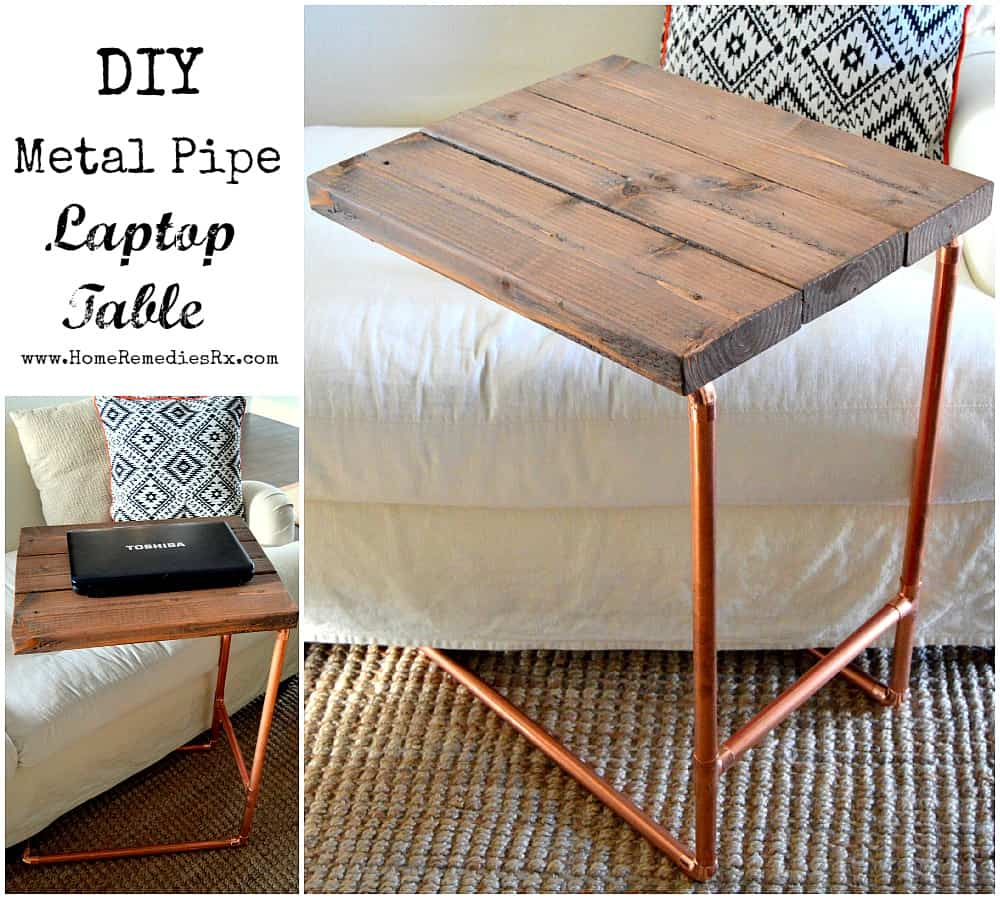 The Most Beautiful 101 DIY Pallet Projects To Take On