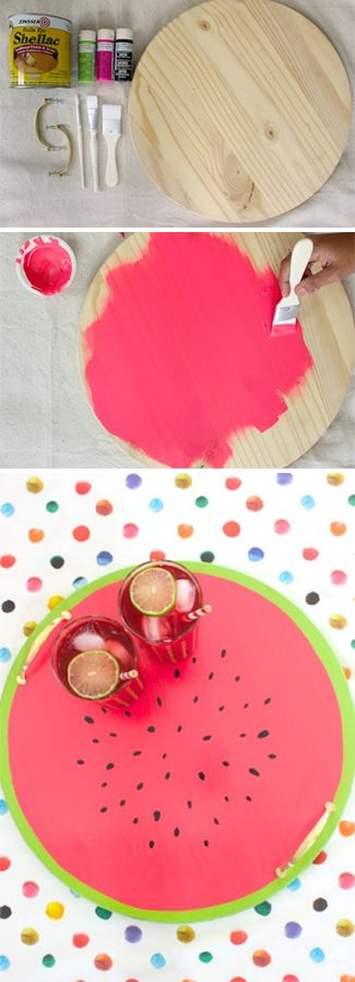 30 gorgeous diy birthday