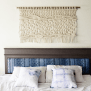 15 Beautiful Rope Crafts For Timeless Decor Ideas