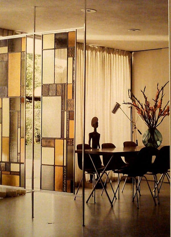 Turn your living room into a lovely space that's relaxing yet functional by selecting the right lighting. Top Ten DIY Room Dividers for Privacy in Style