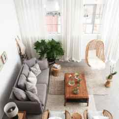 Ideas For A Small Living Room Pictures Candice Olson Rooms Entertaining Your Social Circle Homesthetics 5