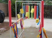 21 Super Cool DIY PVC Pipe Projects Worth Realizing ...