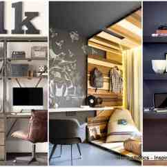 City Furniture Living Room Sets White Sofa Images 18 Brilliant Teenage Boys Designs Defined By ...