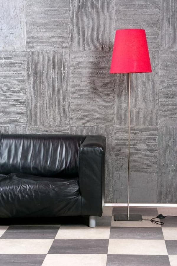 paint ideas for living room with dark furniture interior decorating pictures faux painting basics 101- technique, tricks and inspiring ...
