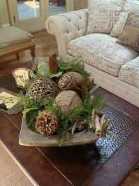 How To Decorate Your Coffee Table With Grace and Style ...