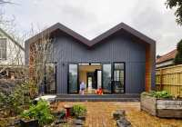 Learn About the 20 Most Popular Roof Types for Your Future ...