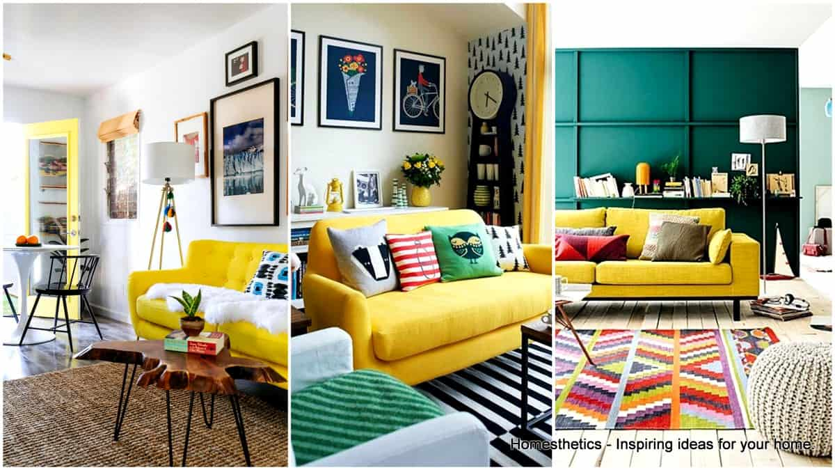 How Bedroom Wall Decorate