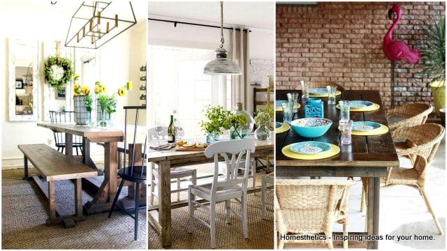 diy living room furniture plans interior decorating tips 53 free farmhouse table for a rustic dinning 100 your