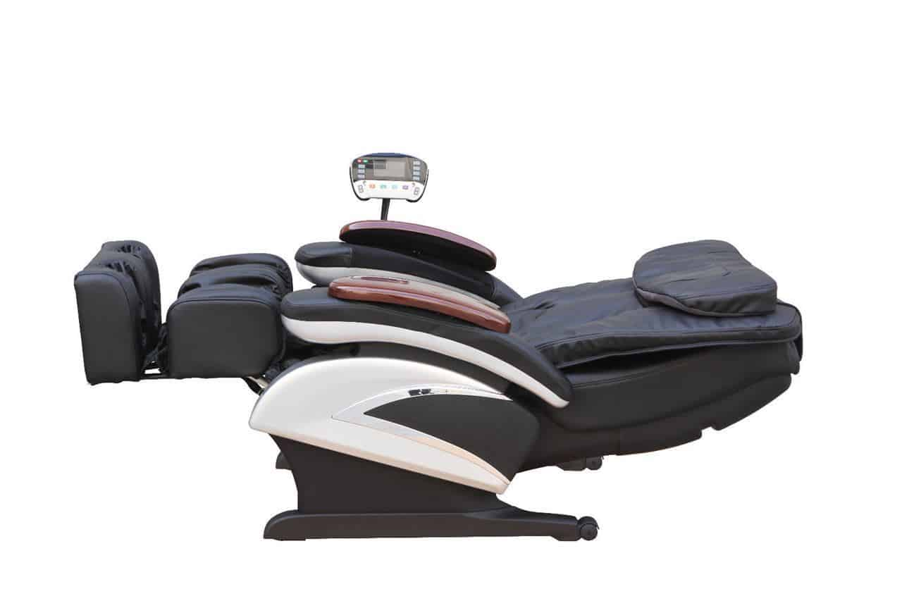 the best massage chair massaging computer review of bestmassage ec 06c electric full body shiatsu recliner