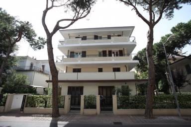 Case Vacanze E Appartamenti A Rimini In Affitto Casevacanzait