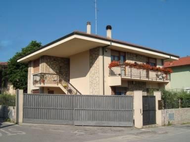 Case Vacanze e Appartamenti a Fano in affitto CaseVacanzait