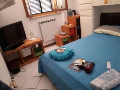 Appartamenti E Bb Ad Ancona Wimdu