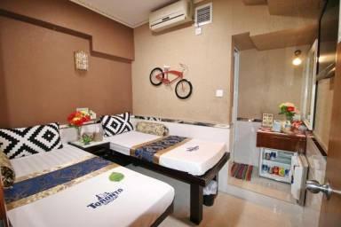 Vacation Rentals And Apartments In Hong Kong Wimdu