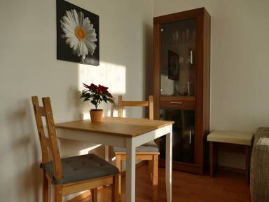 Ferienwohnungen  Unterknfte in Dresden  Wimdu
