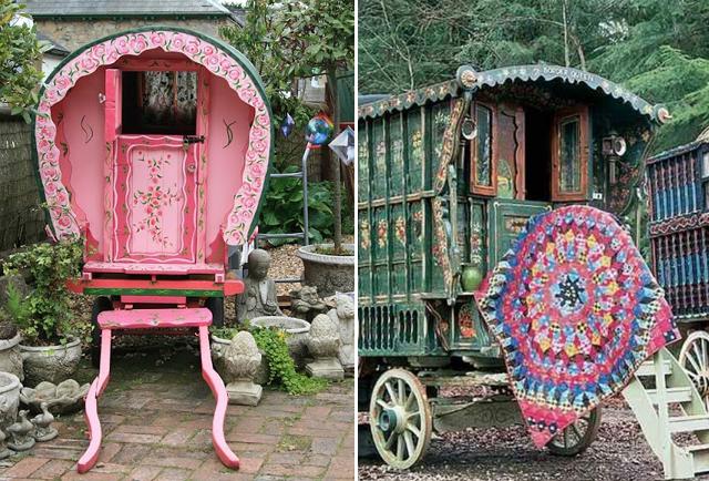gypsy wagon2