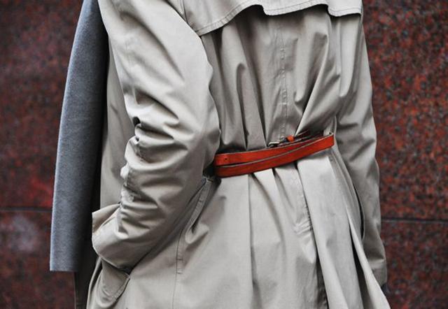 beltedcoat8