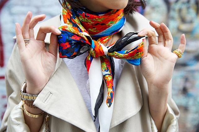 neckerchief11
