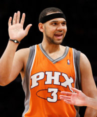 Image result for jared dudley