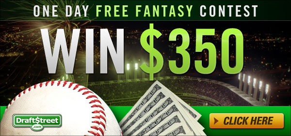 Free Fantasy Sports Streak Games And Contests With Cash And