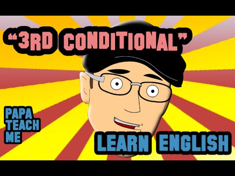 「文法好簡單:片語動詞」- What Are Phrasal Verbs?