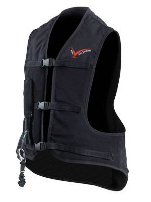 Point Two Air ProAir Child's Jacket | HorseLoverZ
