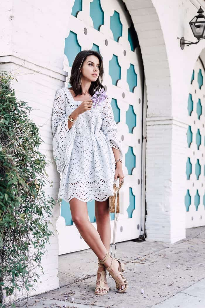 mini mint vivaluxury