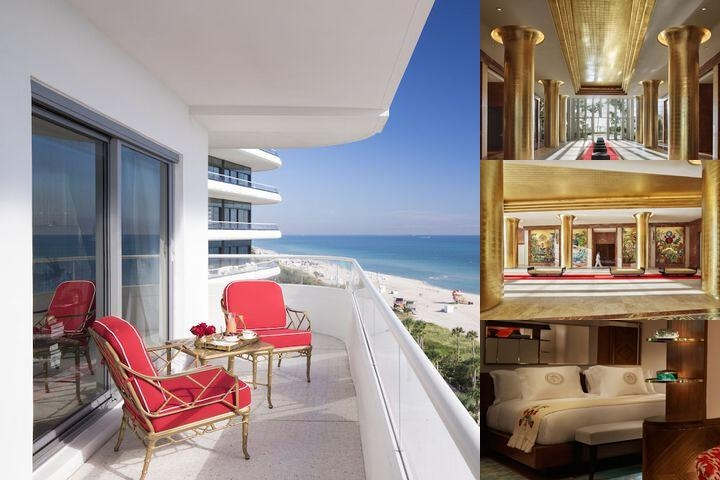 living room miami country chic rooms faena hotel beach fl 3201 collins 33140