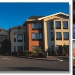 Sofa Deals Nj Ikea Futon Bed Frame Hampton Inn® & Suites Fairfield - 118 124 ...