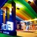 Crowne Plaza C Hotels In Dongguan China Crowne Plaza