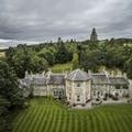 Cheap Hotels In Scottish Highlands United Kingdom