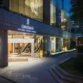 Best Hotels Near Hong Kong Convention And Exhibition Centre