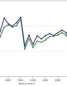 Tide chart for jekyll island ga also rebellions rh rebellionsfo