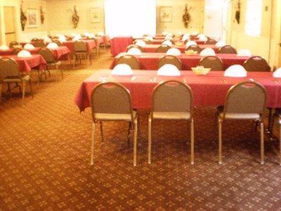 Best Western Plus Caldwell Inn Suites Caldwell Id 908