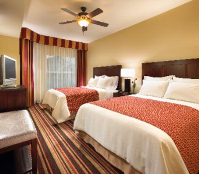 Homewood Suites By Hilton Carlsbad Carlsbad Ca 2223