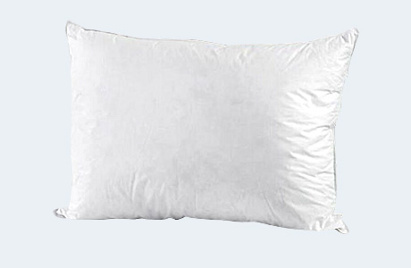 buy hotel pillows from real elite