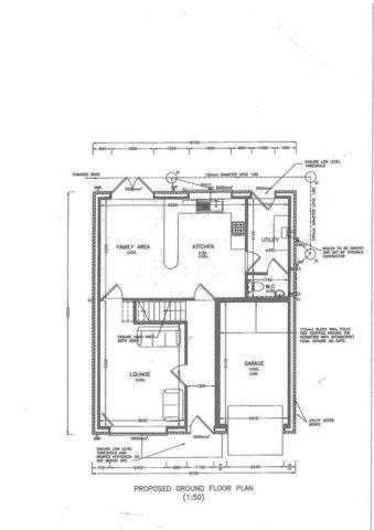 Garage Master Door Dubstep Master Wiring Diagram ~ Odicis