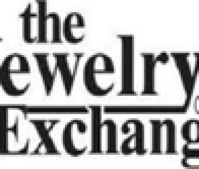Jewelry Exchange Hours