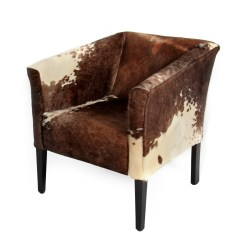 Cowhide Chairs Uk Fermob Bistro Chair Trend Alert House Of Coco