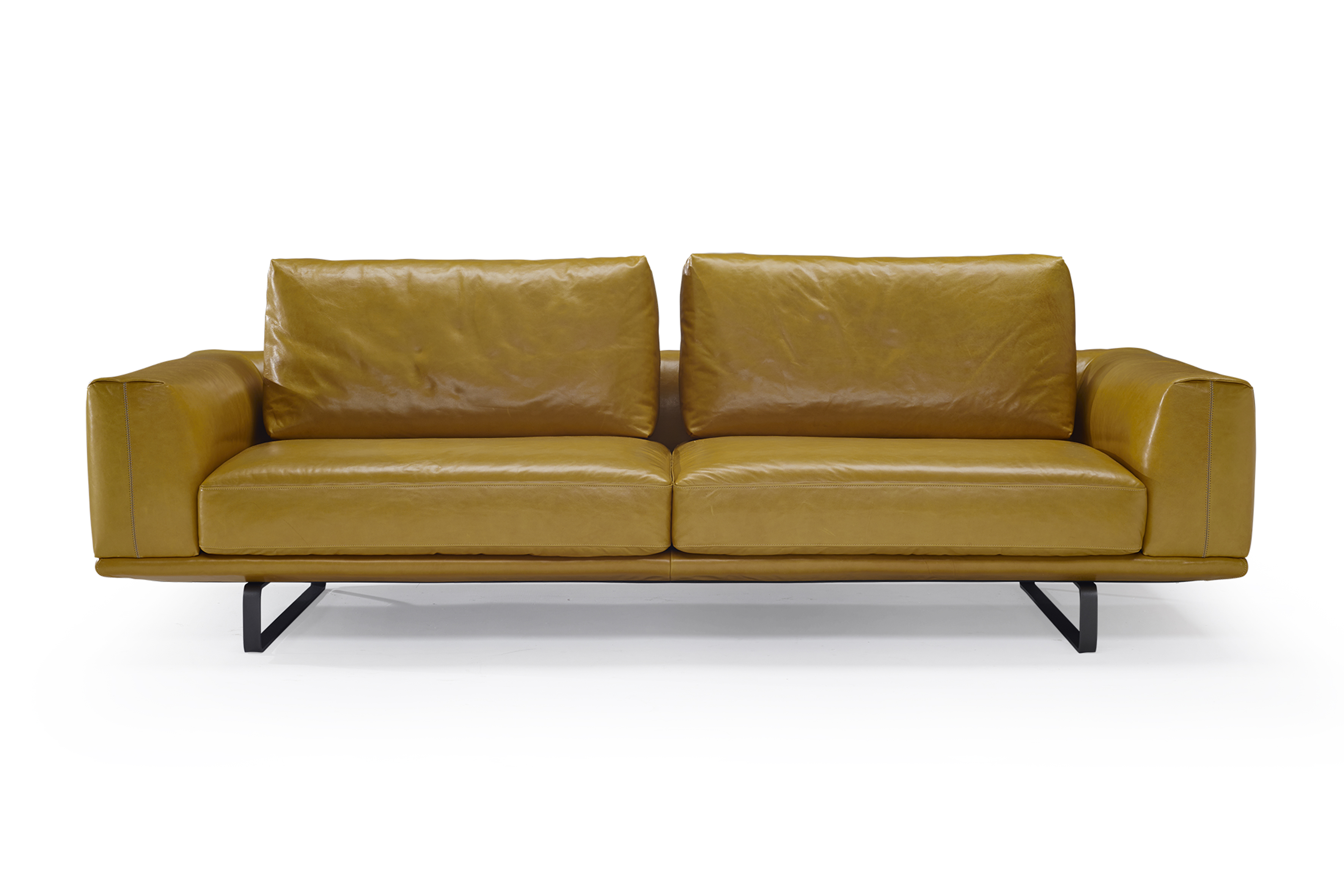 sofa stores edinburgh flexsteel sleeper for rv natuzzi in store black friday sale house of coco