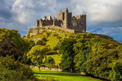 How to choose the right travel insurance for Ireland? |