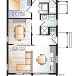 Cheapest House Plans To Build How To Make An Affordable House Look Like A Million Bucks Blog Eplans Com