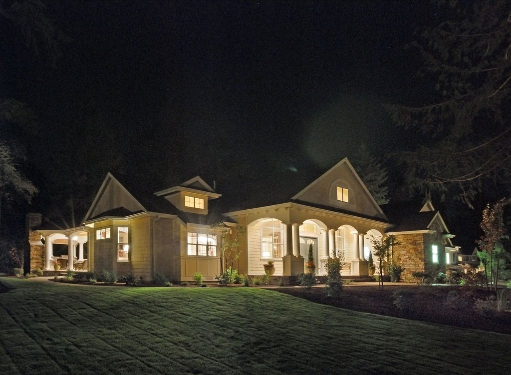 Traditional Style House Plan 4 Beds 3 Baths 3500 Sq Ft