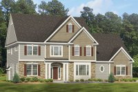 Browse House Plans & Blueprints from Top Home Plan Designers