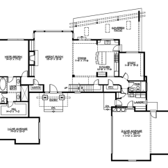 Wiring Diagram House To Shed 98 Cherokee Radio For Detached Garage Imageresizertool Com