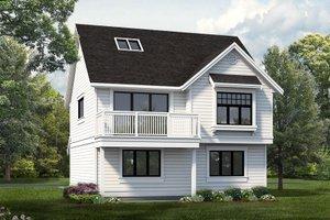 Garage Apartment Plans At Eplans House