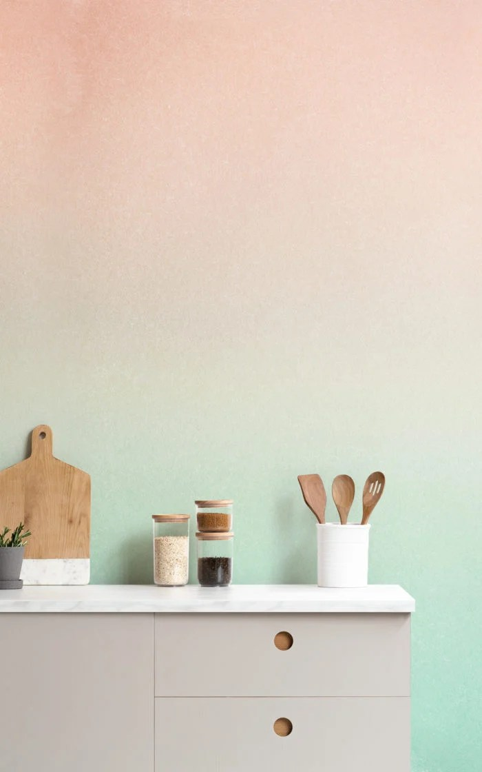 4 Large Wallpaper Designs That Transform Small Spaces Hovia
