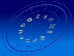 How To Find – Horoscope (01-21-2019/01-28-2019)